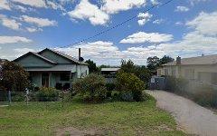 63 Rodgers Street, Kandos NSW