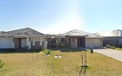 15 Foxtail St, Fern Bay NSW