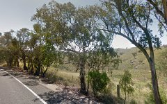 7685 Castlereagh Highway, Aarons Pass NSW