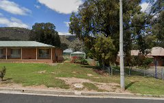 82 Rodgers Street, Kandos NSW