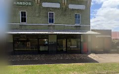79 Angus Avenue, Kandos NSW