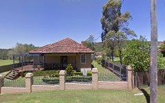 191 Doghole Road, Stockrington NSW