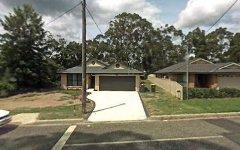 19 Kendall Street, Bellbird NSW