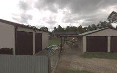 9 Atkinson Street, Bellbird NSW