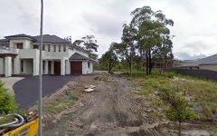 11 Rushland Drive, Fern Bay NSW