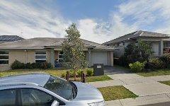 43 Tulkaba Street, Fletcher NSW