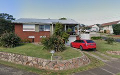 96 Blanch Street, Shortland NSW