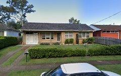 92 Blanch Street, Shortland NSW