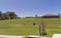 22 Konara Crescent, Fletcher NSW
