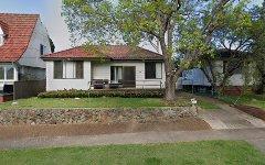 88 Blanch Street, Shortland NSW