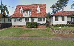 86 Blanch Street, Shortland NSW