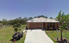 24 Burrong Street, Fletcher NSW