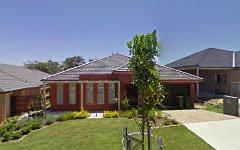 18 Burrong Street, Fletcher NSW