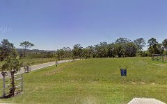 20 Konara Crescent, Fletcher NSW