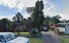 20 Alderson Road, Shortland NSW