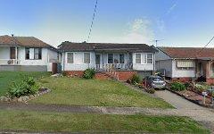 23 Alderson Road, Shortland NSW