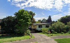 6 Long Crescent, Shortland NSW