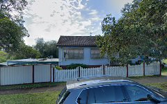 2 Long Crescent, Shortland NSW