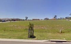 16 Konara Crescent, Fletcher NSW