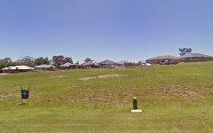 10 Konara Crescent, Fletcher NSW