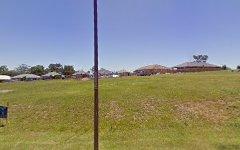 8 Konara Crescent, Fletcher NSW
