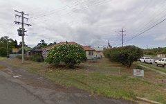 13 Providence Avenue, Fern Bay NSW