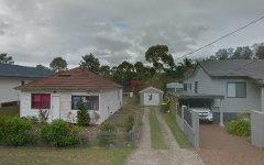 18 Astra Street, Shortland NSW