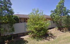 36 Tallah Crescent, Maryland NSW