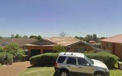 34 Tallah Crescent, Maryland NSW