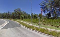 221 Minmi Road, Fletcher NSW