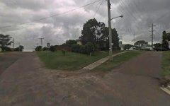 49A Fullerton Street, Fern Bay NSW