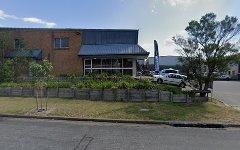 1/8-10 Guernsey Street, Sandgate NSW
