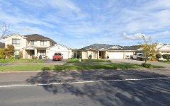288 Minmi Road, Fletcher NSW