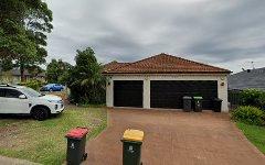 9 Basswood Crescent, Fletcher NSW