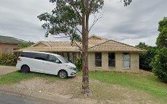 7 Basswood Crescent, Fletcher NSW