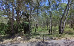 CTG12 Charbon Road, Charbon NSW