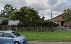 29 Marton Street, Shortland NSW