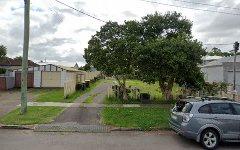 56 Mawson Street, Shortland NSW