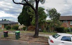 30 Berrico Avenue, Maryland NSW
