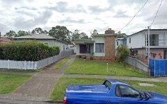 48 Mawson Street, Shortland NSW