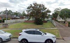 1/42A Mawson Street, Shortland NSW
