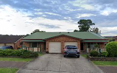 34B Ajax Avenue, Maryland NSW