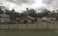 80 Ellalong Road, Pelton NSW