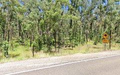 7061 Putty Road, Garland Valley NSW