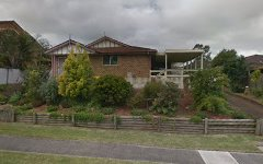 4/17 Floribunda Close, Warabrook NSW