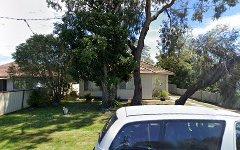 6 Birrell Street, Shortland NSW