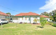 19 Chapman Street, Shortland NSW