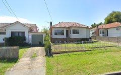 28 Waller Street, Shortland NSW