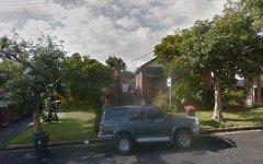 103 Elizabeth Street, Mayfield NSW