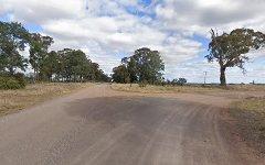 716 Kadina Street, Alectown NSW